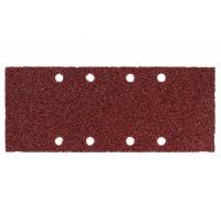 Шлифовальные листы METABO 93 x 230 мм, 8 отверстий, для закрепления (624480000)